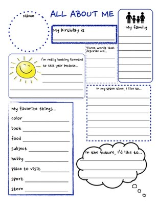 Worksheets Getting To Know Me Worksheet getting to know you worksheet picture